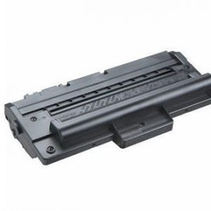 Compatible Lexmark 18S0090 toner cartridge - 3,000 pages