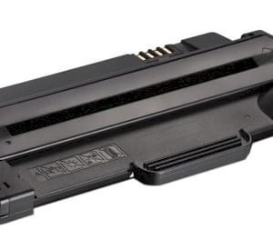 Compatible Dell 330-9523 toner cartridge - 2500 pages