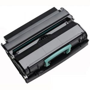 Compatible Dell 592-10344 toner cartridge - 6,000 pages