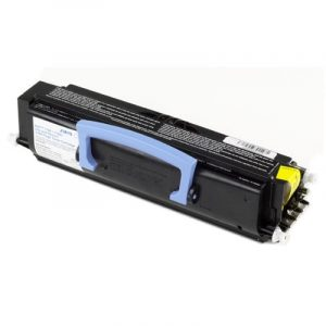 Compatible Dell 592-10398 toner cartridge - 3,000 pages