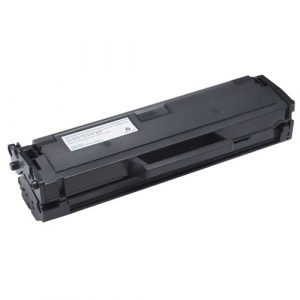 Compatible Dell 592-11859 toner cartridge - 1,500 pages