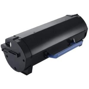 Compatible Dell 592-11949 toner cartridge - 8,500 pages