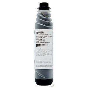 Compatible Ricoh/Lanier 885478/Type-1270D toner cartridge - 7,000 pages