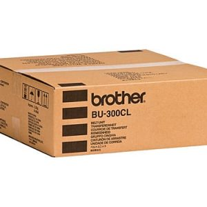 Genuine Brother BU-300CL belt unit - 50,000 pages