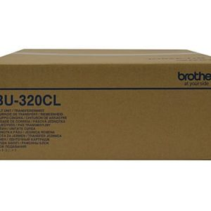 Genuine Brother BU-320 belt unit - 50,000 pages