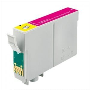 Compatible Epson 103 Magenta ink cartridge - 815 pages