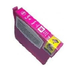 Compatible Epson 288XL Magenta ink cartridge - 450 pages
