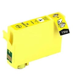 Compatible Epson 288XL Yellow ink cartridge - 450 pages