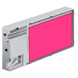 Compatible Epson T5596 Light Magenta ink cartridge - 520 pages