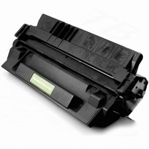 Compatible HP 29X (C4129X) High Yield toner cartridge - 10,000 pages
