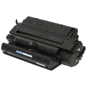 Compatible HP 82X (C4182X) High Yield toner cartridge - 20,000 pages