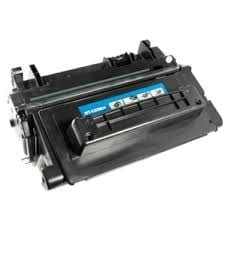 Compatible Canon CART-052 High Yield toner cartridge - 9,200 pages