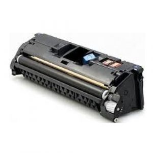 Compatible Canon CART-301 (EP-87B) Black toner cartridge - 5,000 pages