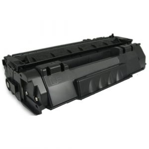 Compatible Canon CART-308 toner cartridge - 2,500 pages