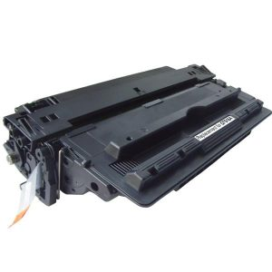 Compatible Canon CART-309 toner cartridge - 12,000 pages