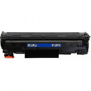 Compatible Canon CART-312 toner cartridge - 1,500 pages