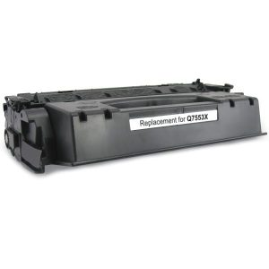 Compatible Canon CART-315II High Yield toner cartridge - 7,000 pages