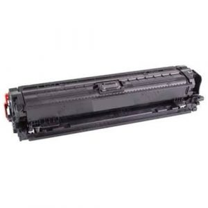Compatible Canon CART-322 Black High Yield toner cartridge - 13,500 pages