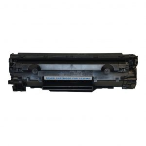 Compatible Canon CART-326/CART-328 toner cartridge - 2,100 pages