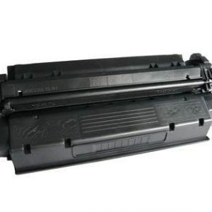 Compatible Canon CART-W toner cartridge - 3,500 pages