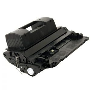 Compatible HP 64X (CC364X) High Yield toner cartridge - 24,000 pages