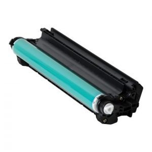 Compatible HP 126A (CE314A) imaging drum unit - 14,000 pages