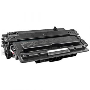 Compatible HP 14X (CF214X) High Yield toner cartridge - 17,500 pages