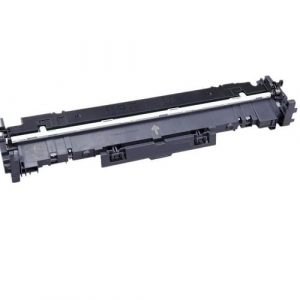Compatible HP 19A (CF219A) Imaging drum unit - 12,00 pages