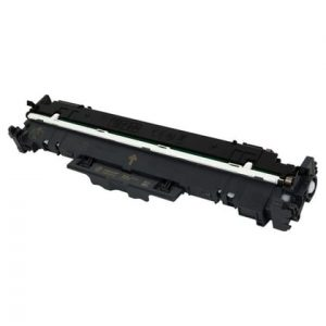 Compatible HP 32A (CF232A) Imaging drum unit - 23,000 pages