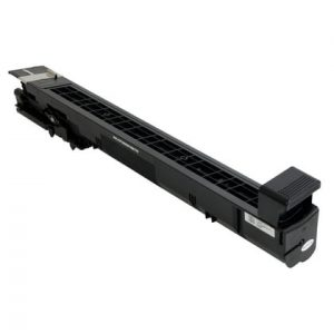 Compatible HP 827A (CF300A) Black toner cartridge - 29,500 pages