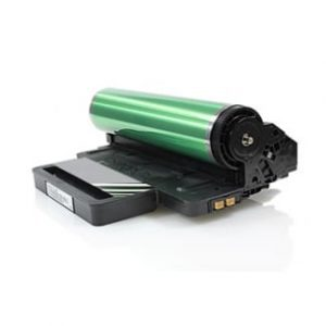 Compatible Samsung CLT-R407/CLT-R409 drum unit - 24,000 pages