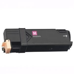 Compatible Xerox CT201305 Magenta cartridge - 2,500 pages