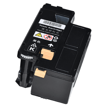 Compatible Xerox CT202264 Black toner cartridge - 2,000 pages