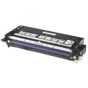 Compatible Xerox CT350674 Black toner cartridge - 8,000 pages