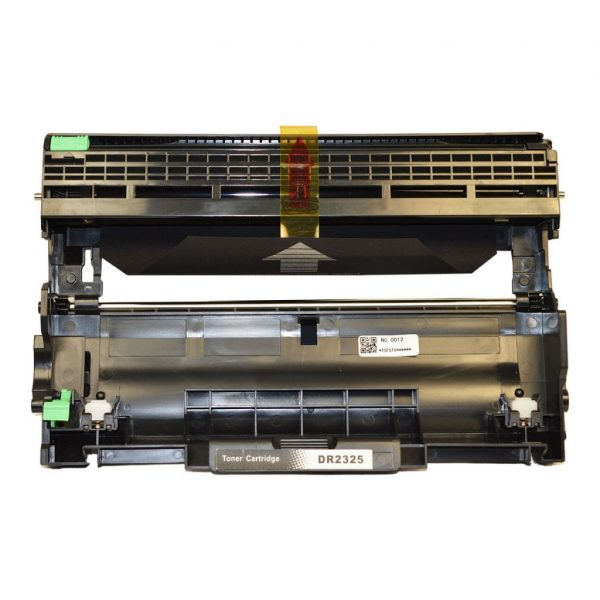 Compatible Xerox CT351055 drum unit - 12,000 pages