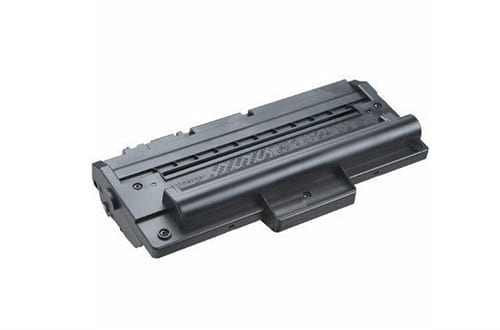 Compatible Xerox CWAA0524 Black toner cartridge - 3,000 pages