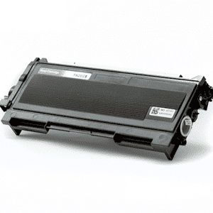Compatible Xerox CWAA0649 Black toner cartridge - 2,500 pages