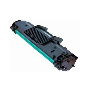 Compatible Xerox CWAA0683 Black toner cartridge - 3,000 pages