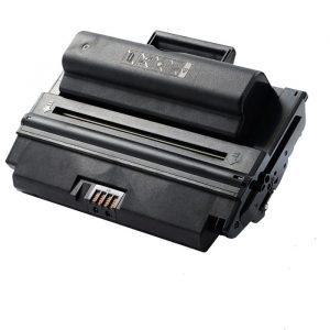 Compatible Xerox CWAA0716 Black toner cartridge - 8,000 pages