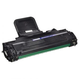 Compatible Xerox CWAA0759 toner cartridge - 3,000 pages