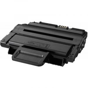 Compatible Xerox CWAA0776 Black toner cartridge - 5,000 pages