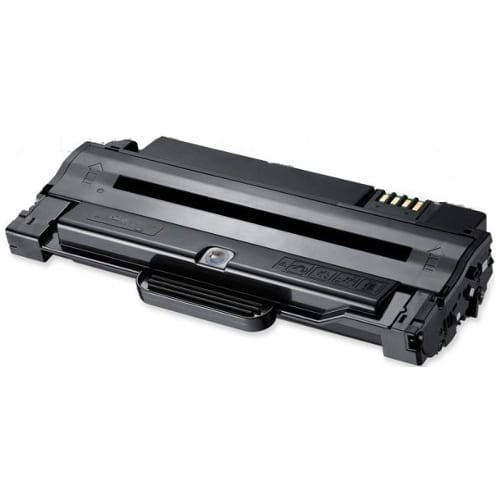 Compatible Xerox CWAA0805, Black toner cartridge - 2,500 pages