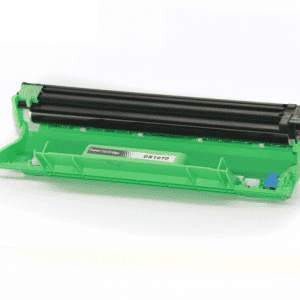 Compatible Brother DR-1070 drum unit - 10,000 pages