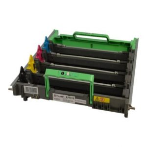 Compatible Brother DR-150 drum unit - 17,000 pages