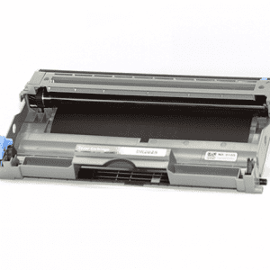 Compatible Brother DR-2025 drum unit - 12,000 pages