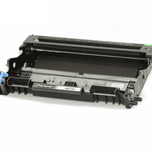Compatible Brother DR-2125 drum unit - 12,000 pages
