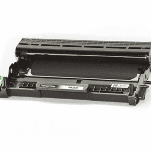 Compatible Brother DR-2225 drum unit - 12,000 pages