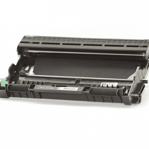 Compatible Brother DR-2325 drum unit - 12,000 pages