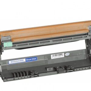 Compatible Brother DR-240CL Cyan drum unit - 15,000 pages