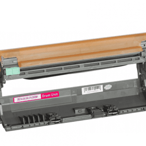 Compatible Brother DR-240CL Magenta drum unit - 15,000 pages